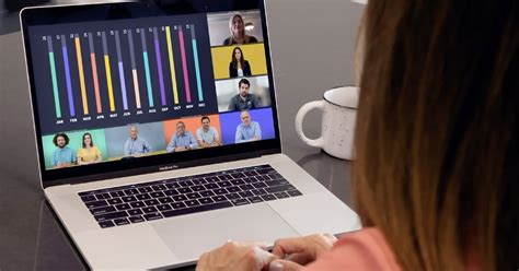 Xxx video conferencing site free